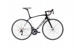 Lapierre Sensium 300 kerékpár 2018