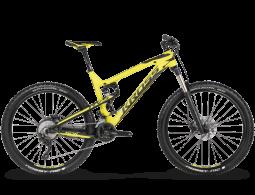Kross Soil 1.0 kerékpár 2018