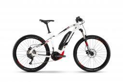 Haibike SDURO Hardseven 2.0 Elektromos Kerékpár 2019