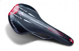 Bikefun Davos MTB kerékpár nyereg 2018