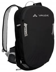 Vaude Aquarius 9+3 l kerékpáros hátizsák túrázáshoz 2020