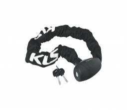 Kellys KLS Chainlock 8 láncos zár 2018