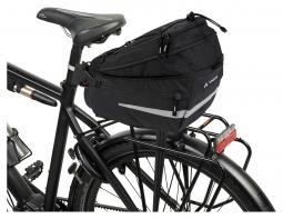 Vaude Off Road Bag M kerékpáros táska 2018