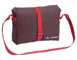 Vaude ShopAir Box 2018