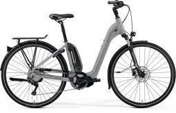 Merida Espresso 200 EQ City E-bike 2019