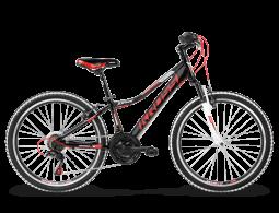 Kross Hexagon Replica kerékpár 2018