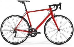 Merida Scultura 200 országúti kerékpár 2019