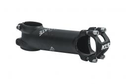 KLS ULTIMATE XC 70 black 017, 130 mm kormányszár 2018