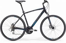 Merida Crossway 20-MD  Akciós Kerékpár 2016