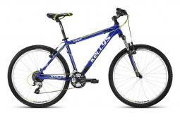 Kellys Viper 30 Blue Akciós Kerékpár 2015