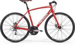 Merida Speeder 100 Akciós Kerékpár 2016