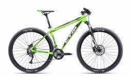 CTM Rambler 2.0 MTB KerékpárAkciós Kerékpár 2015