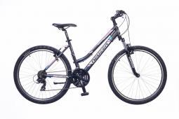 Neuzer Mistral 50 női MTB 26 kerékpár 2018