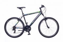 Neuzer Mistral 50 MTB 26 kerékpár 2018