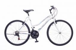 Neuzer Nelson 18 női MTB 26 kerékpár 2018