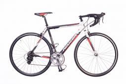 Neuzer Whirlwind Basic Plus országúti kerékpár 2018