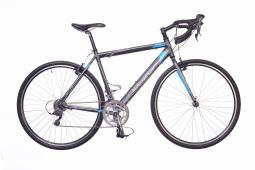 Neuzer Courier CX országúti kerékpár 2018