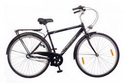 Neuzer Balaton 28 N3 városi kerékpár 2018
