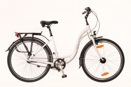Neuzer Padova 26 női városi kerékpár 2018
