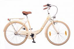 Neuzer Balaton Premium 26 N3 női városi kerékpár 2018
