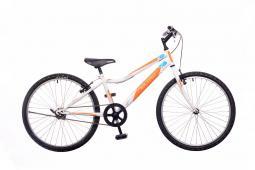 Neuzer Bobby 24 1S gyermek kerékpár 2018