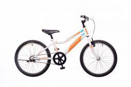 Neuzer Bobby 20 1S gyermek kerékpár 2018