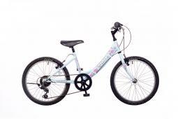 Neuzer Cindy 20 6S gyermek kerékpár 2018