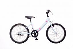Neuzer Cindy 20 1S gyermek kerékpár 2018