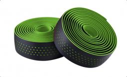 Merida Microfiber, Shockproof 210 cm országúti kormánybandázs 2018