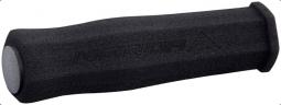 Merida 125 mm (50g/pár) szivacs normál markolat 2018