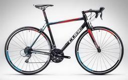 Cube Peloton  Akciós kerékpár 2015