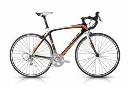 Kelly's URC 30 Akciós kerékpár 2015