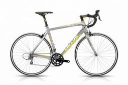 Kellys ARC 10  Akciós kerékpár 2015