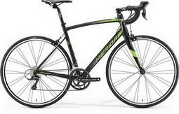 Merida Ride 100 Akciós kerékpár 2016