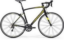 Merida Ride 200 Akciós kerékpár 2016