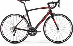 Merida Ride 300  Akciós kerékpár 2016