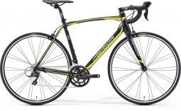 Merida Scultura 200 Akciós kerékpár 2016