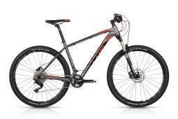 KELLYS THORX 90 Akciós kerékpár 2017
