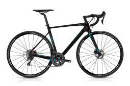 KELLYS URC 70  Akciós kerékpár 2017