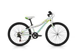 KELLYS KITER 30  Akciós kerékpár 2017