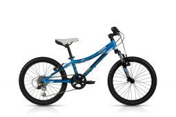 KELLYS LUMI 50  Akciós kerékpár 2017