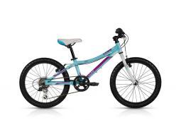 KELLYS LUMI 30  Akciós kerékpár 2017