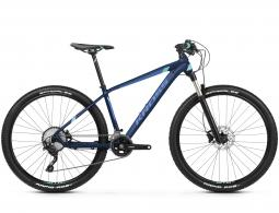 Kross Level 7.0 W női MTB 29