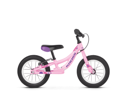 Kross Kido rózsaszín futóbicikli 2019