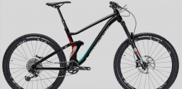 Lapierre Spicy 3.0 MTB Fully 29