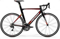 Merida Reacto 400 országúti kerékpár 2019