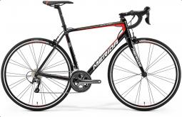 Merida Scultura 300 országúti kerékpár 2019