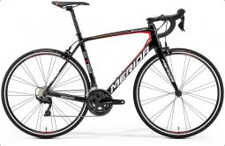 Merida Scultura 4000 országúti kerékpár 2019