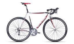 CTM Blade 1.0 országúti kerékpár 2017