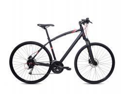 BadDog Pointer S 27 HD 54 cm extra akciós kerékpár 2018